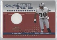 Jerry Rice /150