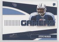 Steve McNair /750