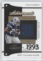 Emmitt Smith /93