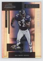 Ray Lewis /25