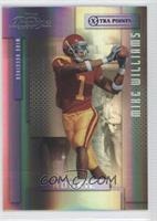 Mike Williams /75