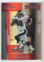 James Thrash /100