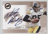 Nate Kaeding