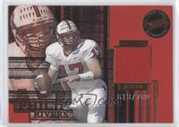 Philip Rivers /700