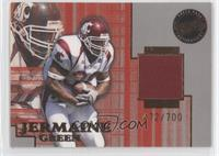 Jermaine Green /700