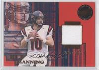 Eli Manning /700