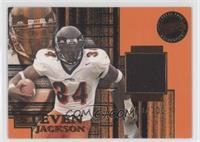 Steven Jackson /700