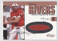 Philip Rivers /75