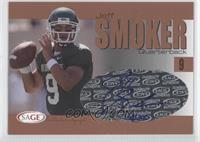 Jeff Smoker /300