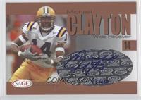 Michael Clayton /650