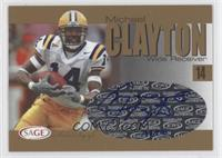 Michael Clayton /200