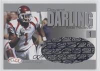 Devard Darling /240