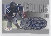 Chris Collins /130