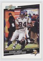Randy Moss /625
