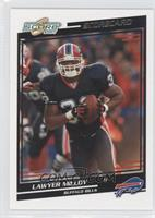 Lawyer Milloy /625