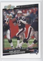 Tom Brady /625