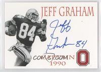 Jeff Grau