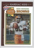 Ozzie Newsome /99