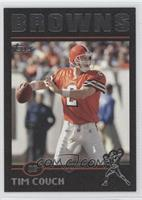 Tim Couch /150