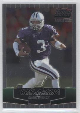 2004 Topps Draft Picks & Prospects - [Base] - Chrome #152 - Eli Roberson