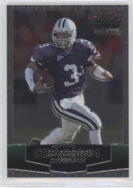 2004 Topps Draft Picks & Prospects Chrome #152 - Eli Roberson
