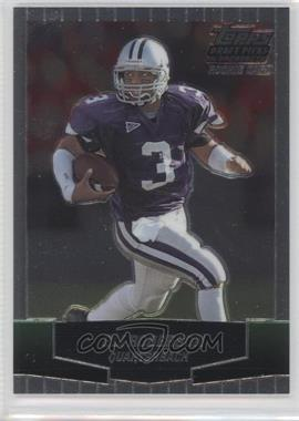 2004 Topps Draft Picks & Prospects Chrome #152 - [Missing]