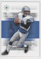 Joey Harrington /10