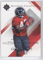 Quintin Williams /750