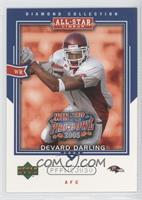 Devard Darling