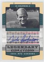 Dick Anderson