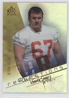 Chris Snee /1150