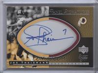 Joe Theismann /100
