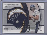 Philip Rivers /199