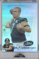 Ben Roethlisberger /2500 [ENCASED]