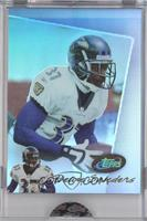 Deion Sanders /1099 [ENCASED]