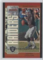 Kerry Collins /150