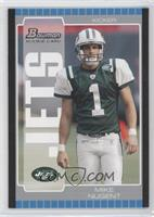 Mike Nugent /200