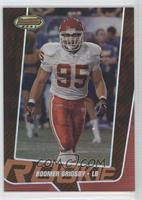 Boomer Grigsby /199