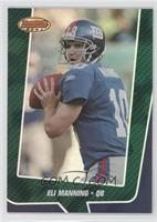 Eli Manning /799