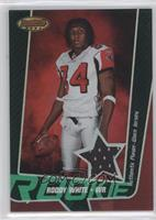 Roddy White /599