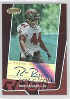 Rick Razzano /199