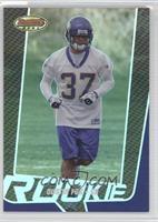 Dustin Fox /25