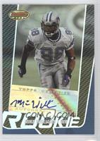 Mike Williams /199