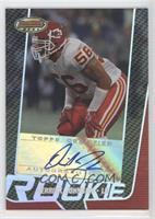 Derrick Johnson /999