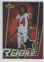 Roddy White /799