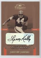 Leroy Kelly /100