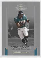 Fred Taylor #35/50