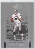 Kerry Collins /50