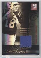 Peyton Manning /199