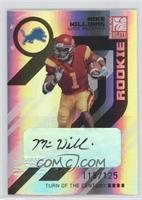 Mike Williams /125